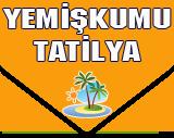 Yemişkumu Tatilya